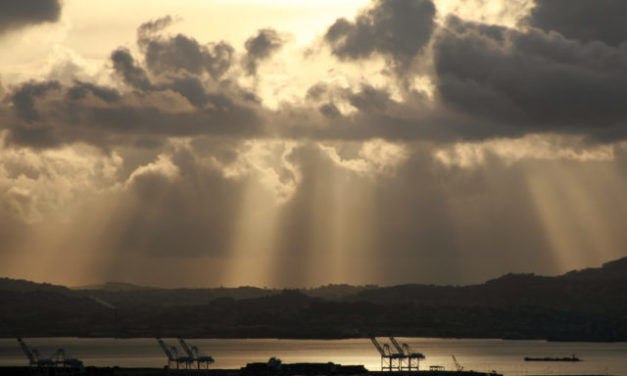 Puerto de Oakland hace una solicitud de ayuda en la lucha contra el COVID-19