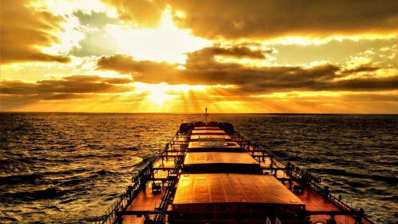 Se insta al Gobierno del Reino Unido a que exima a la gente de mar de la cuarentena