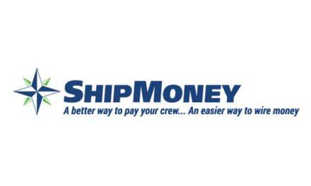 ShipMoney introduce nuevos servicios de pago digital para la tripulación