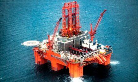 La campaña de perforación de Awilco es retrasada por Petrofac