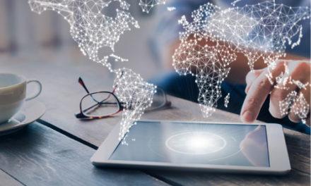 ACORD ayuda a permitir un intercambio de datos eficiente en todo el ecosistema mundial de seguros