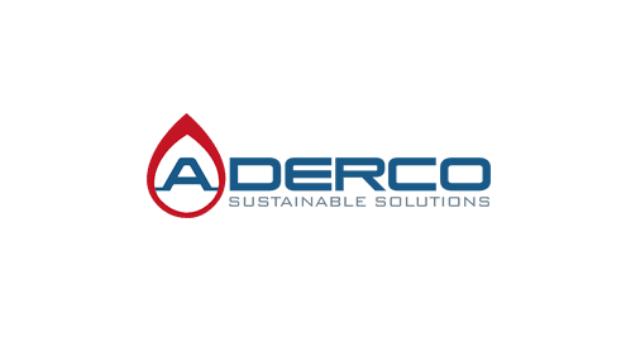 Aderco informa sobre cómo los combustibles de bajo contenido de azufre pueden dañar los motores diesel