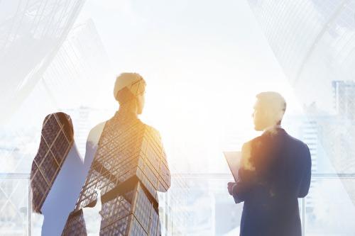 Aspen nombra nuevos jefes ejecutivos en el Reino Unido y en los Estados Unidos