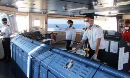 Australia se resiste a los cambios de tripulación
