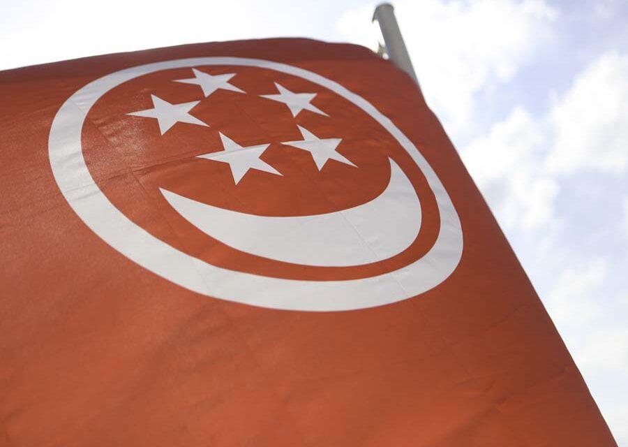 Autoridad Marítima y Portuaria de Singapur actualiza los requisitos y condiciones para la entrada a la fase dos de la reapertura