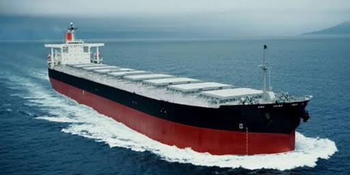 Castor Maritime se lanza en picada por su cuarto buque panamax