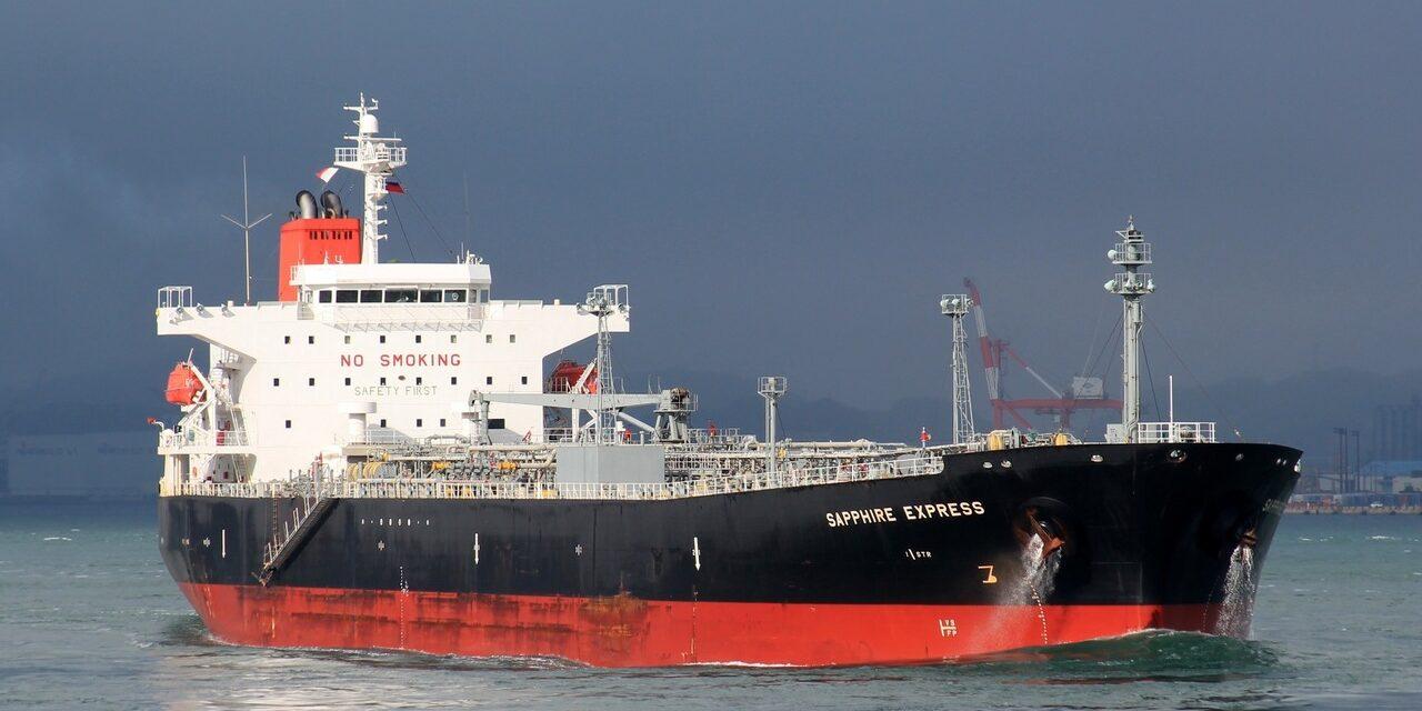 Cuarentenas masivas en los puertos de Amberes y Hamburgo