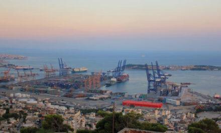 El ministro griego rechaza el nuevo astillero planeado por la PPA