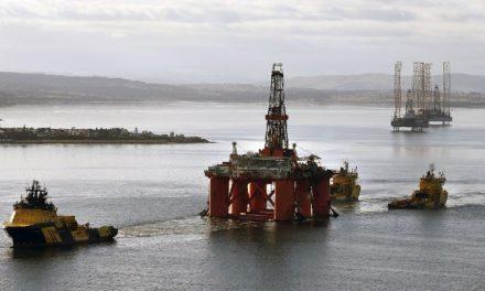 El Parlamento de Noruega concede más alivios en los impuestos a las empresas petroleras