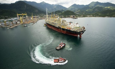 España lidera los certificados de especialización de la marina mercante en la Unión Europea