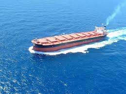 GoodBulk sella una refinanciación de 200 millones de dólares para su flota