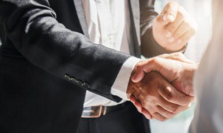 HI Commercial da la bienvenida a un nuevo directivo experto en la industria