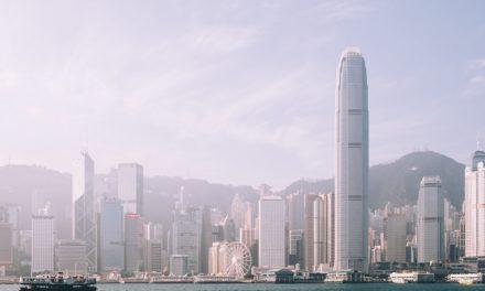 La Oficina de Transporte y Vivienda de Hong Kong propone una enmienda a los reglamentos de transporte marítimo