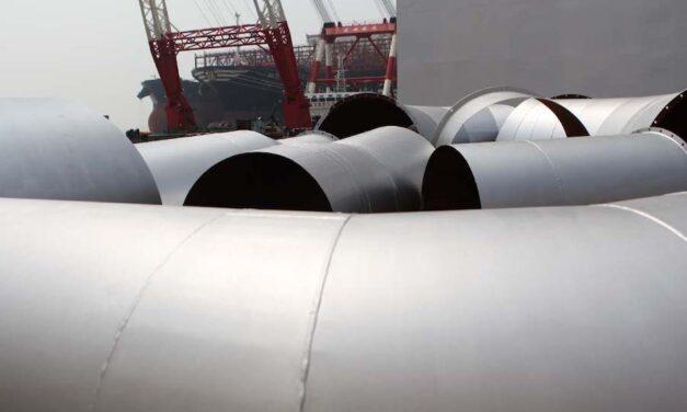 La empresa de tecnología de depuración Pacific Green Technologies cerrará la oficina de Noruega
