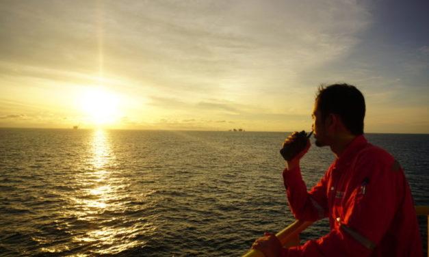La gente de mar «dejará de trabajar» en medio de la pandemia debido a los retrasos en los cambios de tripulación