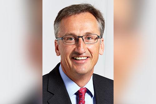 London Market Group refuerza su junta con un nuevo CEO