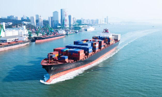 Los armadores están siendo invitados a abanderar buques en la India para aprovechar la política de «Make In India»