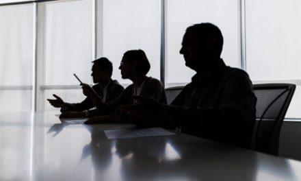 Los corredores hablan: los fallos en la cobertura del seguro contra el coronavirus han «dañado» la reputación de la industria de los seguros