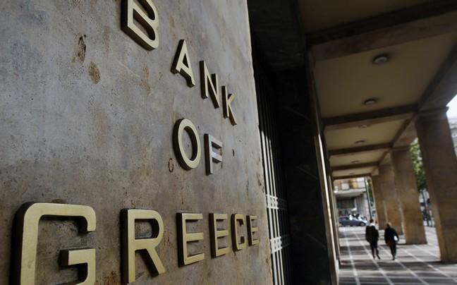 Los préstamos bancarios a los armadores griegos se mantienen estables en 53.100 millones de dólares