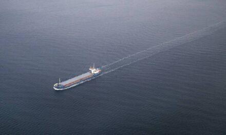 Maersk Tankers debuta en el mercado digital