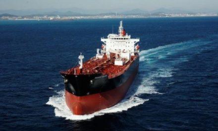 Oman Shipping Company firma un acuerdo de financiación sostenible de 35 millones de dólares
