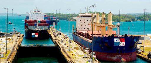 Panamá multa a los buques que alteren o desactiven el AIS o los transpondedores