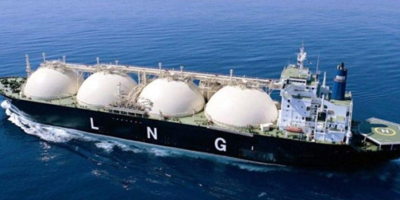 Qatar emprende el mayor programa de construcción naval de GNL de la historia en los astilleros coreanos