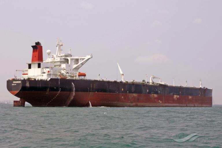 Ridgebury Tankers dejara de operar buques VLCC