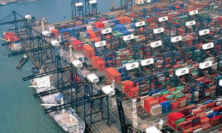 Shenzhen construirá la primera terminal de abastecimiento de GNL en China