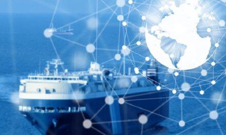 Singapur invertirá 36 millones de dólares en empresas de tecnología marítima