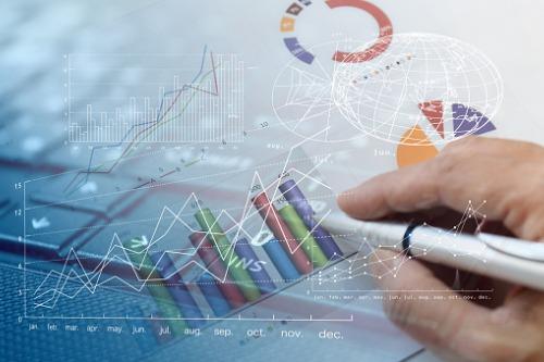 UK P&I Club apunta a la fortaleza financiera en su actualización anual