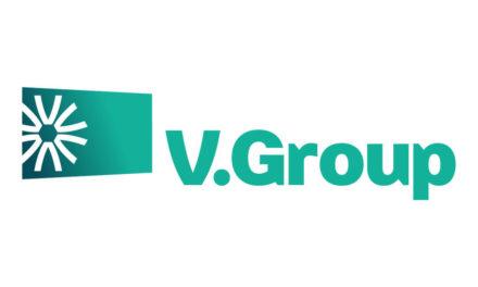 V.Group repatrió más de 7.000 marinos varados