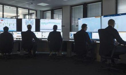 Wärtsilä ofrece un nuevo servicio a distancia para superar las restricciones de viaje debido al COVID-19