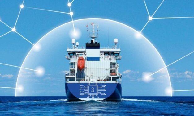 ABS Consulting y el Club Americano de P&I se han unido para abordar la ciber-seguridad marítima