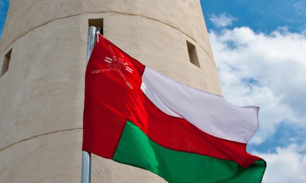 Canada Business Holdings invertirá 1.500 millones de dólares para la refinería de combustible de búnker LSFO en Omán
