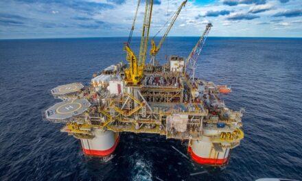 Chevron adquiere Noble Energy en un contrato de 5 mil millones de dólares
