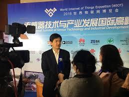 China Merchants Group nombra un nuevo presidente
