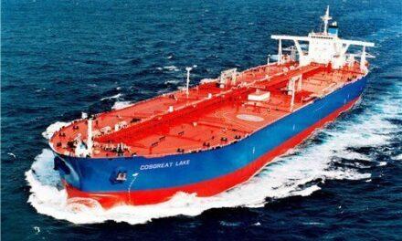 Cosco establece una nueva unidad de buques tanqueros en Hainan