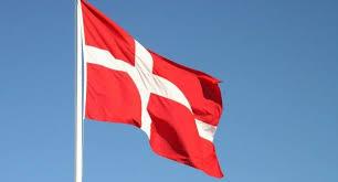 Dinamarca encuentra una manera de llevar a las tripulaciones a casa