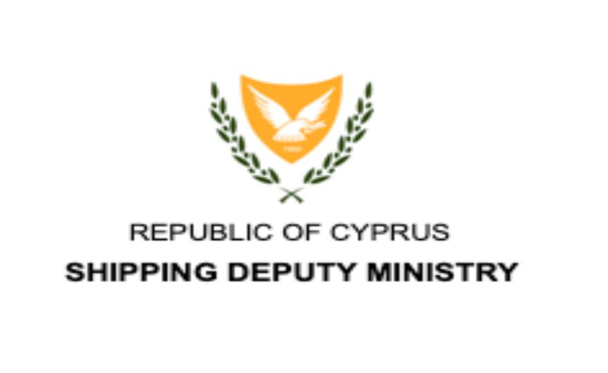 El nuevo Viceministro de Transporte Marítimo de Chipre expone sus objetivos
