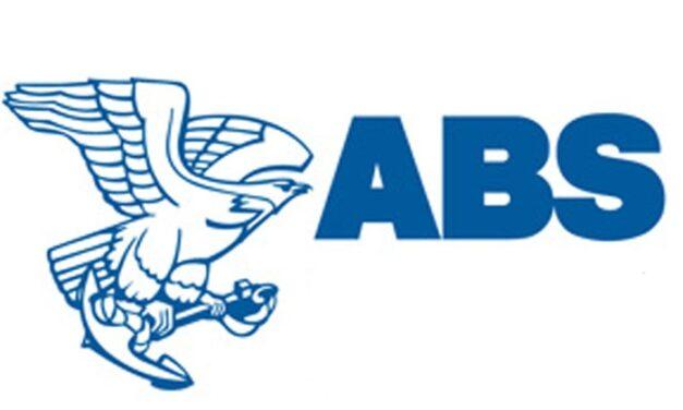 El ABS clasificó la primera barcaza de la costa oeste de Norteamérica para el gas natural licuado