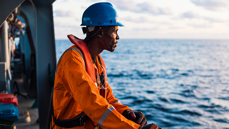 El ICS advierte que las minorías que no respetan los protocolos de cambio de tripulación corren el riesgo de provocar «graves reveses» para todos