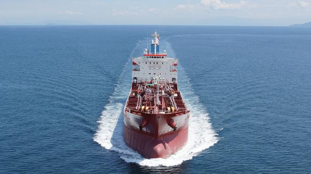 Fleet Management se ha unido a Gaztransport & Technigaz en pacto para mejorar los servicios en el sector del GNL