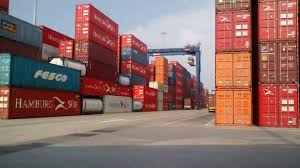 GAC adquiere la unidad logística de contenedores de Singapur de Ahlers