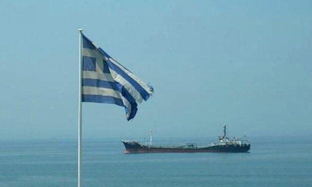 Grecia pretende actualizar los salarios de la gente de mar en los buques de bandera nacional