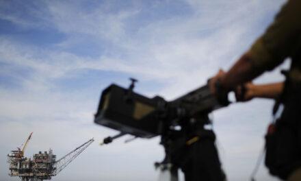 Grupo armado atacó el Sendje Berge FPSO de BW Offshore y secuestraron a varios miembros de la tripulación en Nigeria