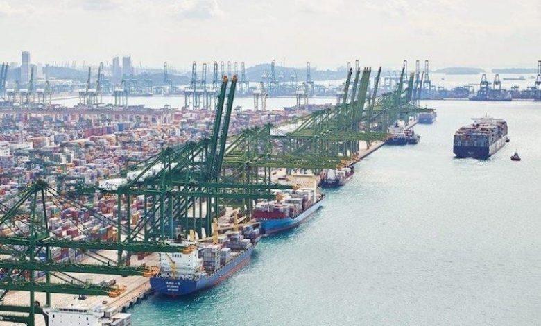 Los transatlánticos temen que las tarifas se vean presionadas por la rápida reintroducción del tonelaje