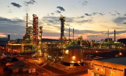 La refinería de Petrobras rompe el récord de producción de combustible de búnker VLSFO por segundo mes