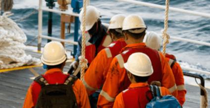 La repatriación de la gente de mar: «el problema de alguien más y no el mio»
