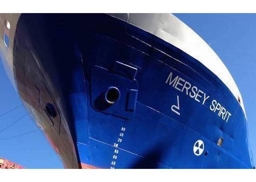 Las empresas italianas de barcazas se aventuran a realizar entregas de bunker e impulsar las operaciones